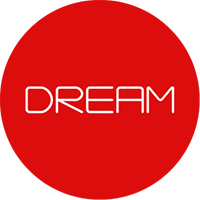 Modellogo DREAM